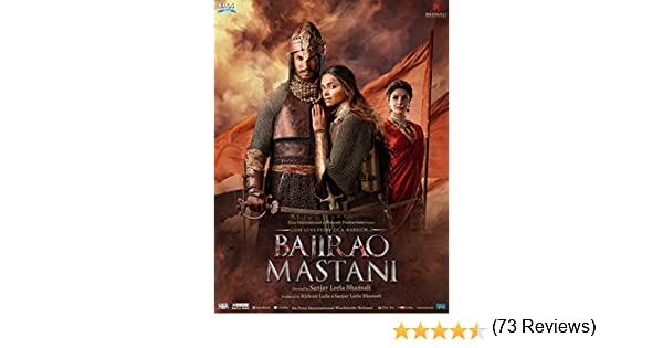 Bajirao Mastani hd 1080p movie downloadgolkes